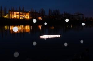 luminale juvan 2 foto straßburger