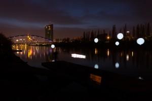 luminale juvan 6 foto straßburger